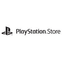 PlayStation Music and Videos - PlayStation Entertainment Apps