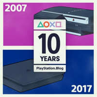 playstation-store-ps-blog-10th-anniversary-sale-spotlight-01-us-22aug17