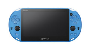 playstation-vita-aqua-blue-beauty-shot-01-us-25aug15