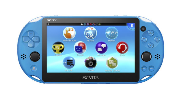 playstation-vita-aqua-blue-beauty-shot-02-us-25aug15