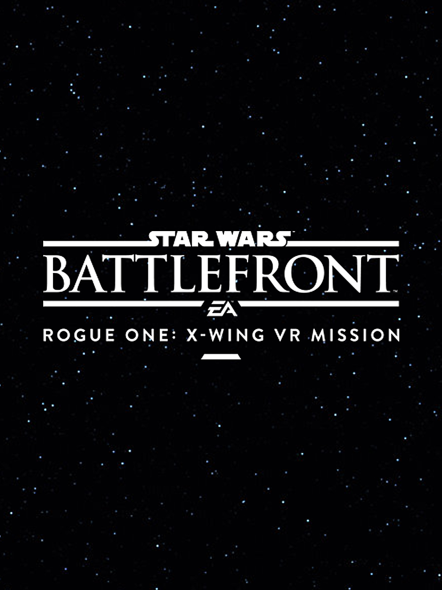 how to play star wars vr mission