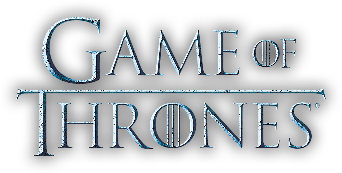 Playstationvue Game Of Thrones Playstation