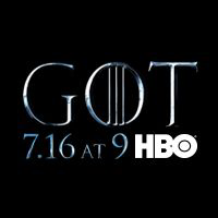 playstation-vue-game-of-thrones-spotlight-01-us-07jul17