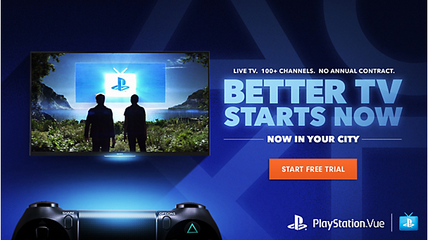 playstation-vue-nationwide-launch-homepage-marquee-portal-01-us-10mar16