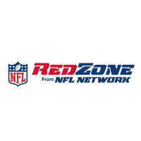 playstation-vue-nfl-redzone-spotlight-01-us-25jul17