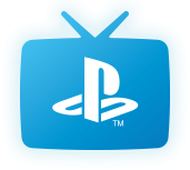 playstation-vue-watch-live-nav-icon-lg-01-us-10jul17