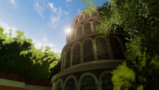 Pneuma: Breath of Life Screenshot 3