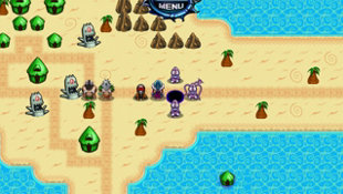 pocket-god-vs-desert-ashes-screenshot-02-psvita-ps4-us-20oct15