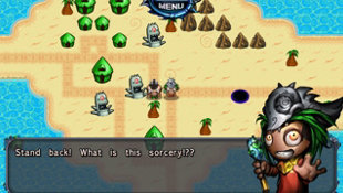 pocket-god-vs-desert-ashes-screenshot-08-psvita-ps4-us-20oct15