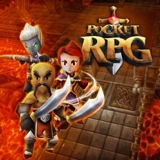 pocket-rpg-badge-art-01-psvita-us-25nov14