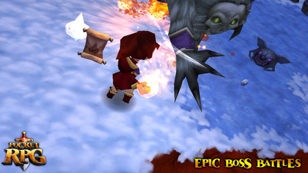 pocket-rpg-screenshot-02-psvita-us-25nov14