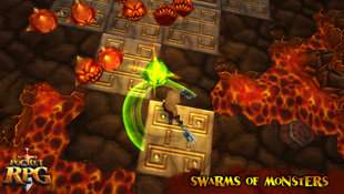 pocket-rpg-screenshot-03-psvita-us-25nov14