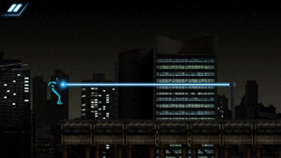 Polara Screenshot 6