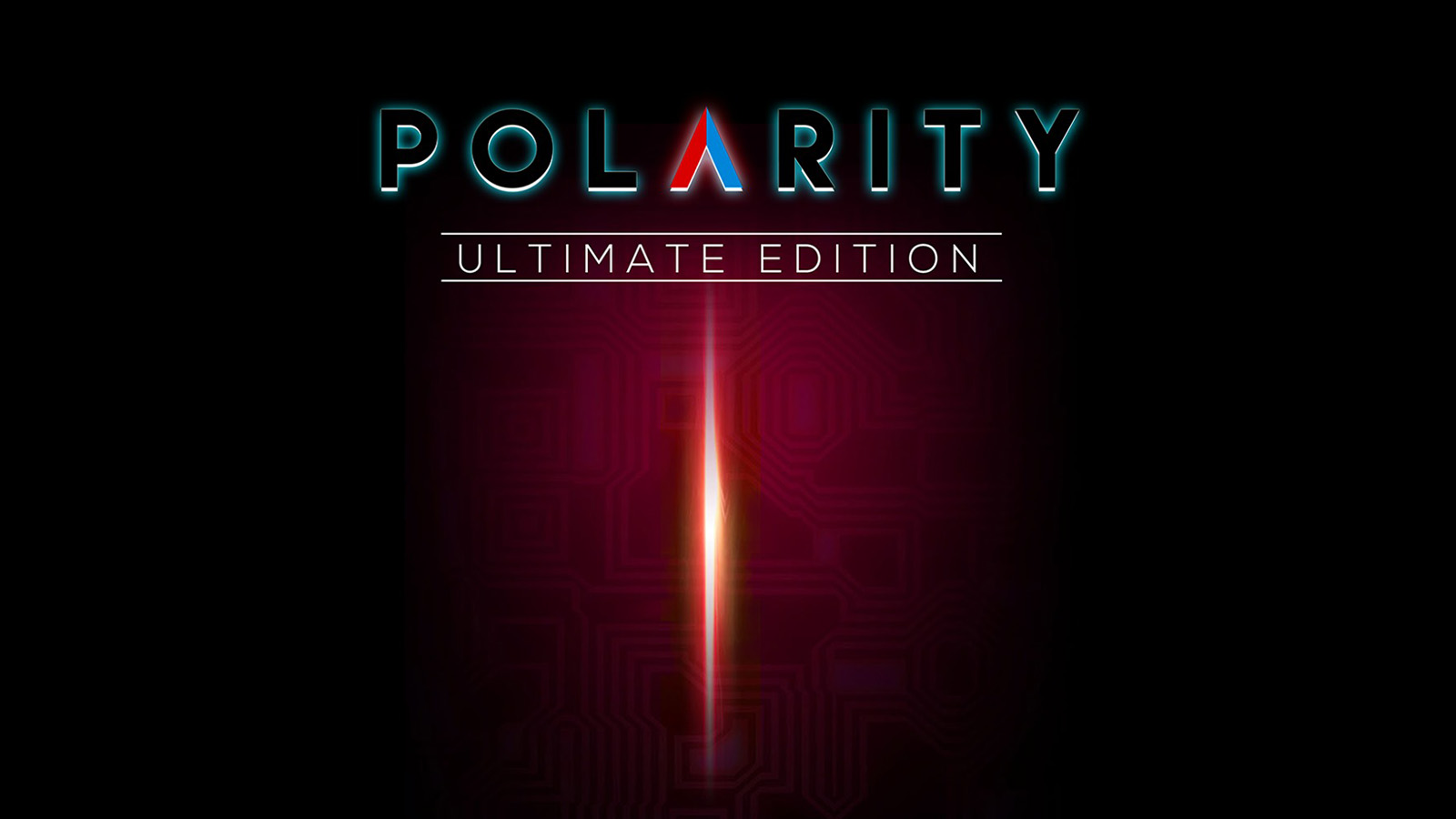 Polarity: Ultimate Edition