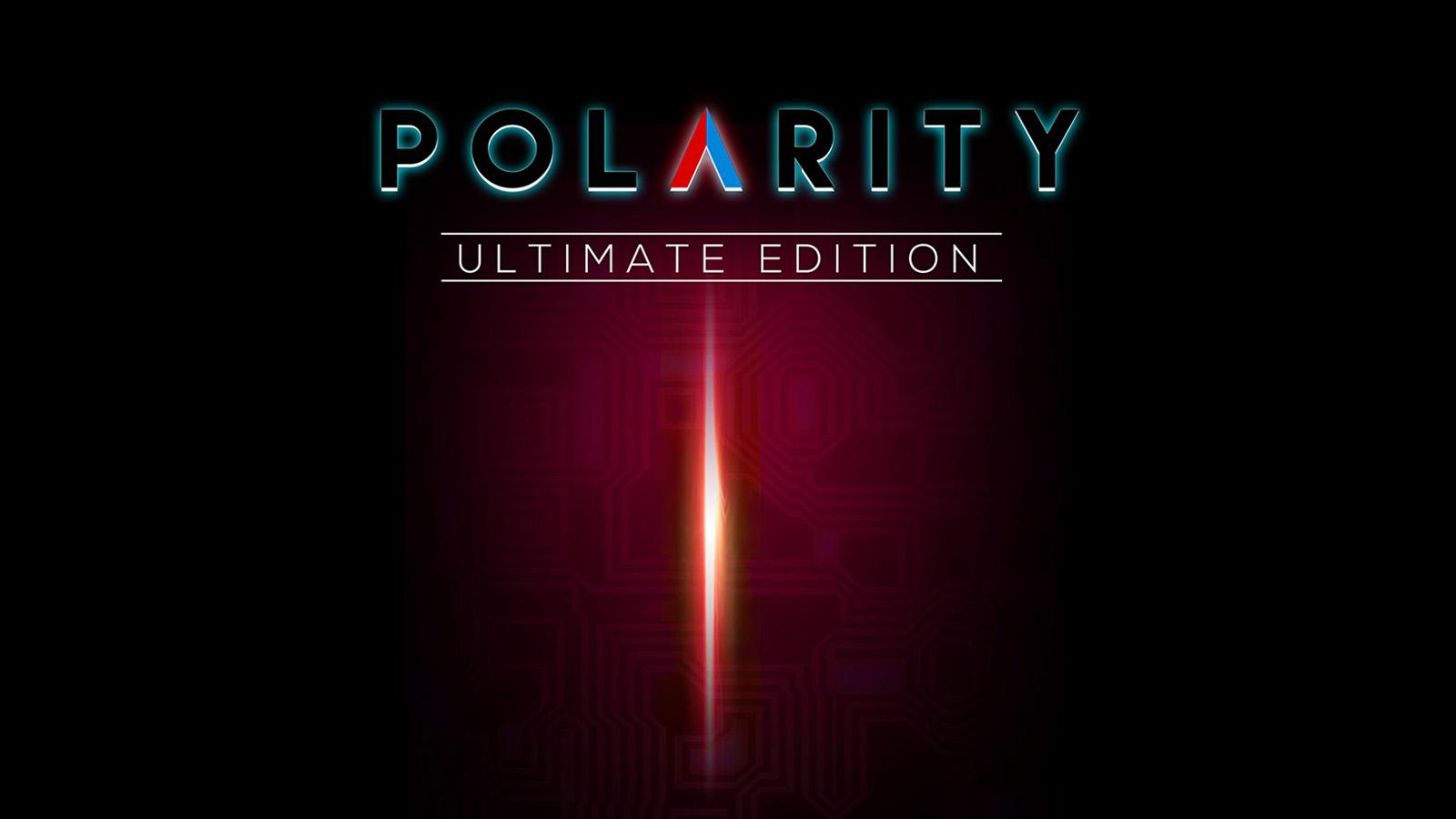 Polarity: Ultimate Edition
