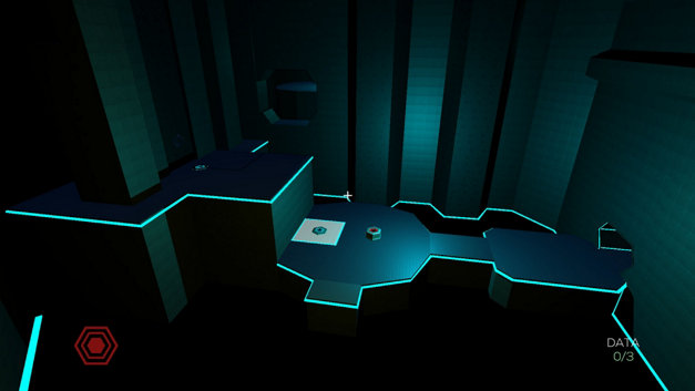 Polarity: Ultimate Edition Screenshot 4