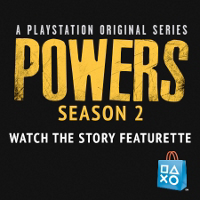 powers-season-2-spotlight-01-us-03may16