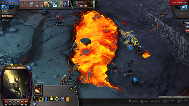 Pox Nora Screenshot 7