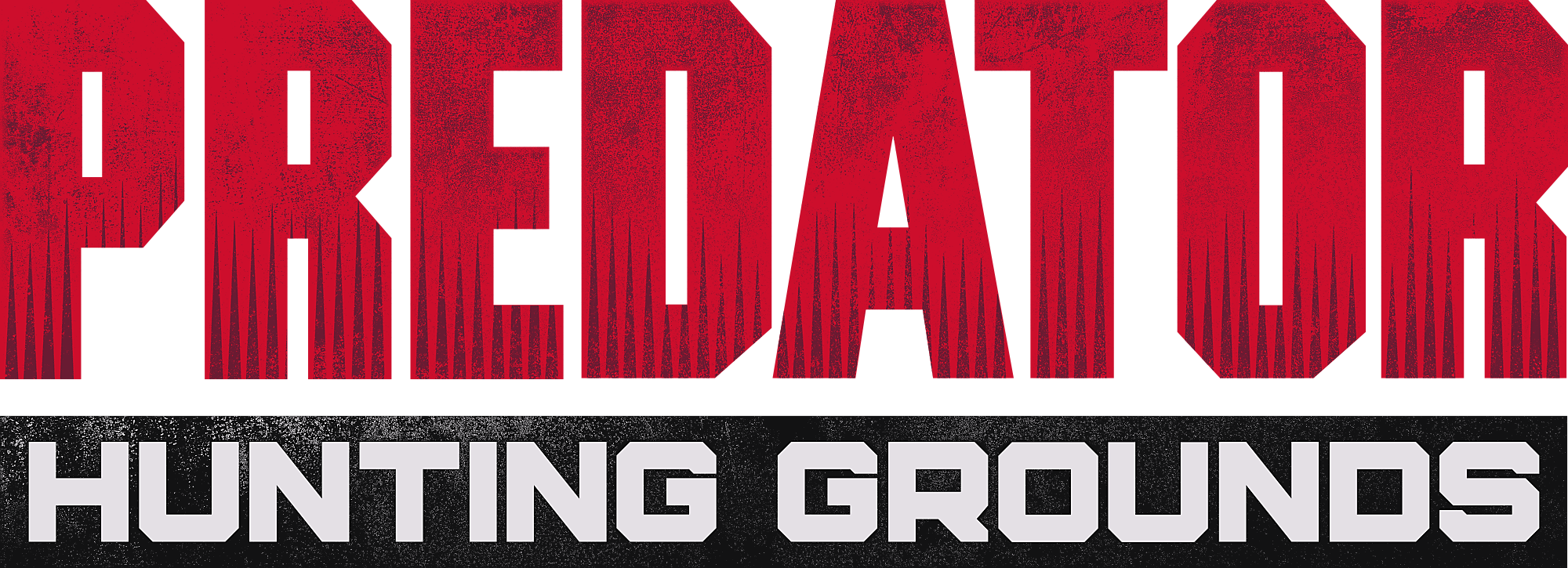 Predator Hunting Grounds logo