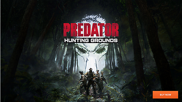 predator-hunting-grounds-homepage-marquee-portal-01-ps4-11may20-en-us