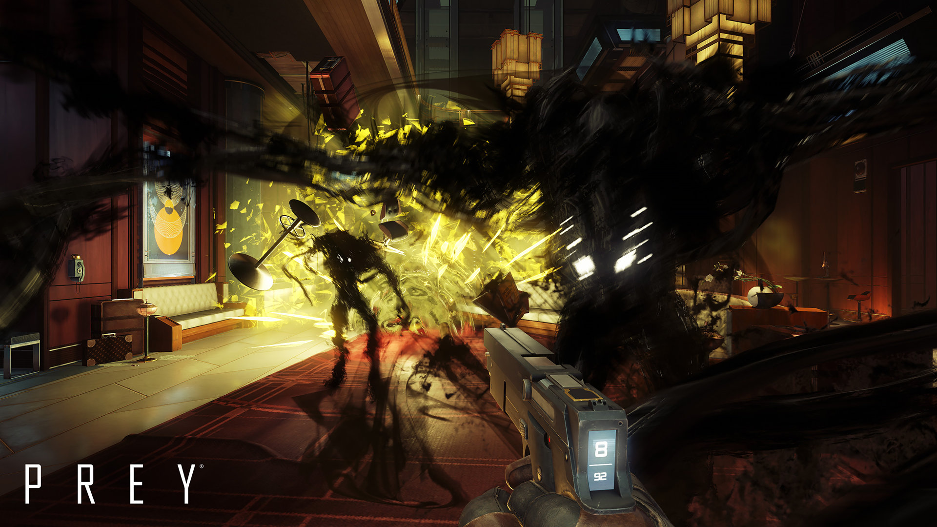 prey-screen-01-ps4-us-04aug16?$MediaCaro