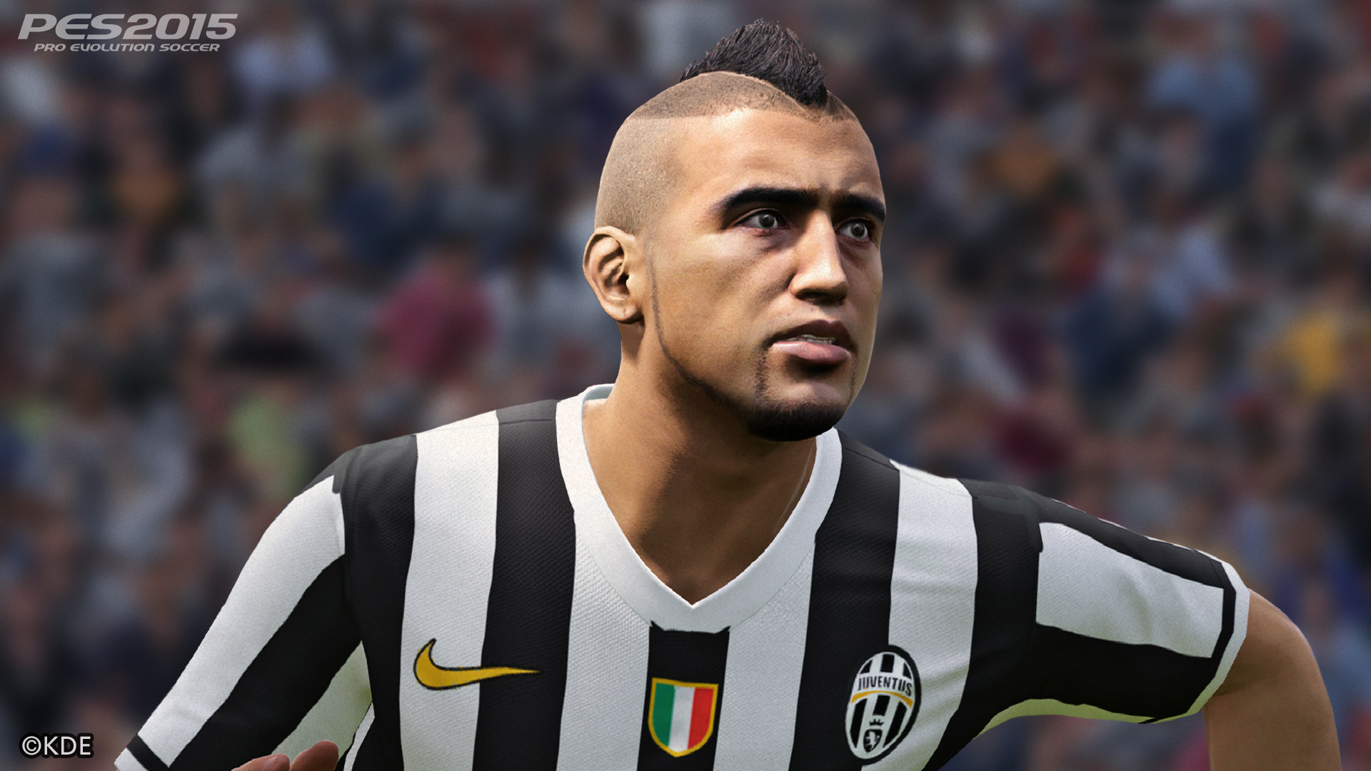 games pes 2015 3d 320x240 jar downloads