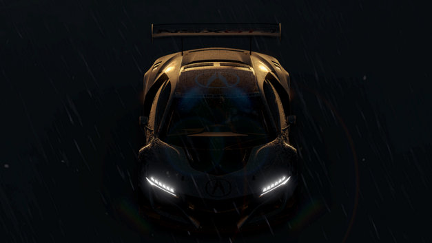 Project CARS™ 2 Screenshot 4