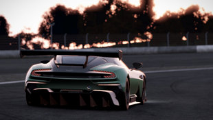 Project CARS™ 2 Screenshot 2