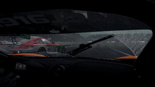 Project CARS™ 2 Screenshot 5