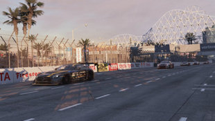 Project CARS™ 2 Screenshot 8