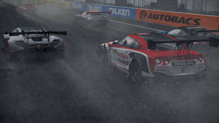 Project CARS™ 2 Screenshot 9