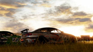 Project CARS™: Complete Edition Screenshot 12