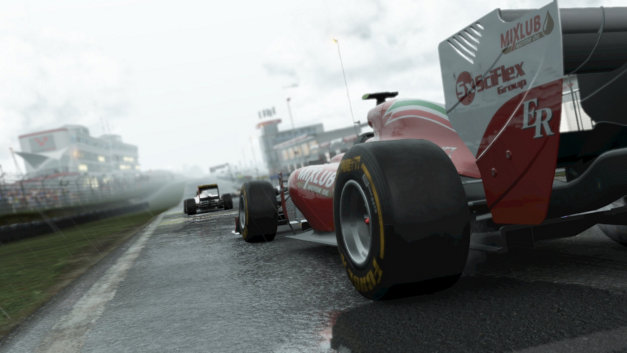 Project CARS™: Complete Edition Screenshot 10