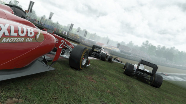Project CARS™: Complete Edition Screenshot 4