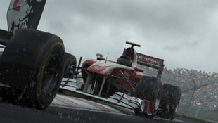 Project CARS™: Complete Edition Screenshot 2