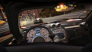 Project CARS™: Complete Edition Screenshot 14