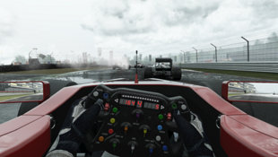Project CARS™  Screenshot 3