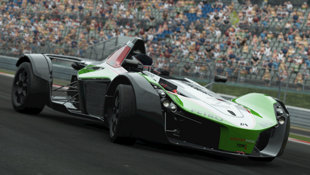 Project CARS™  Screenshot 6