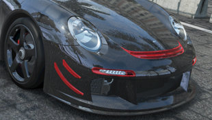 Project CARS™  Screenshot 5