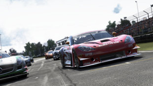 Project CARS™  Screenshot 12