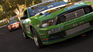 Project CARS™ Screenshot 9