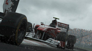 Project CARS™  Screenshot 8