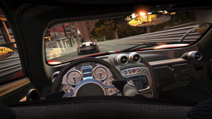project-cars-screenshot-13-ps4-us-13jun14