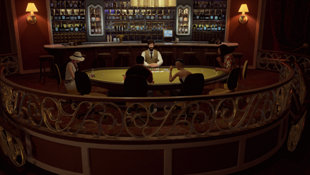 Prominence Poker Screenshot 9