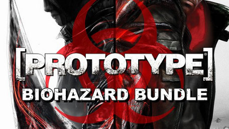 Prototype® Biohazard Bundle Trailer Screenshot