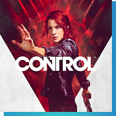 Control - Now Available with PS Now