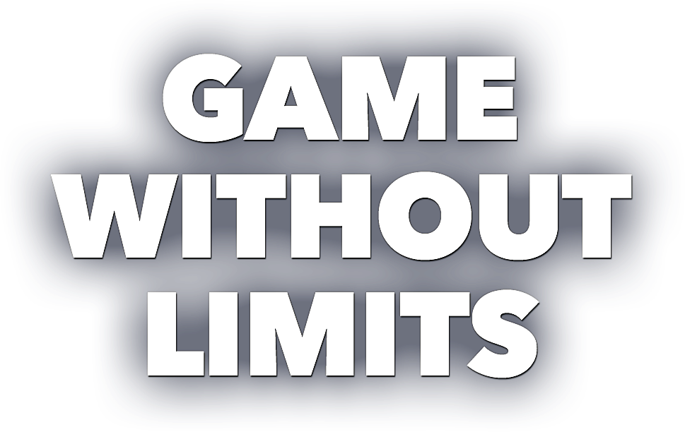 PlayStation Store - Game Without Limits