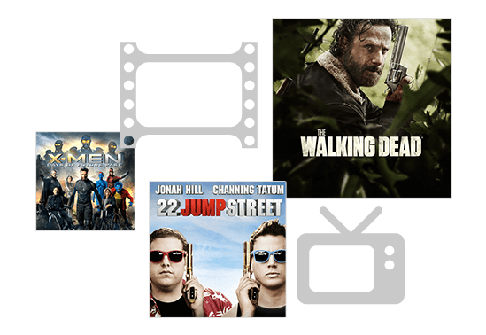 ps-store-movies-tv-badge-art-01-usca-14nov14
