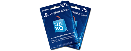 ps-store-psn-cards-us
