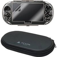 ps-vita-accessories-hori-protective-starter-kit-01-psvita-us-11feb15